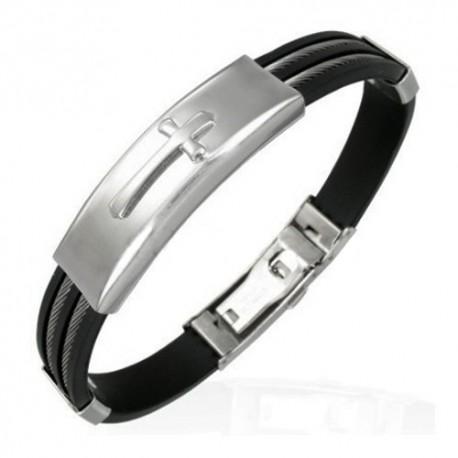 Bracelet homme ZB0047
