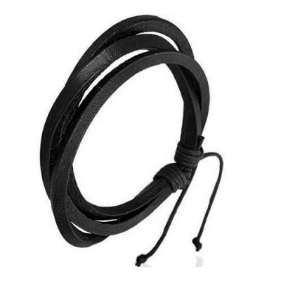 Bracelet homme ZB0050