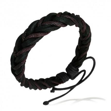Bracelet homme ZB0051