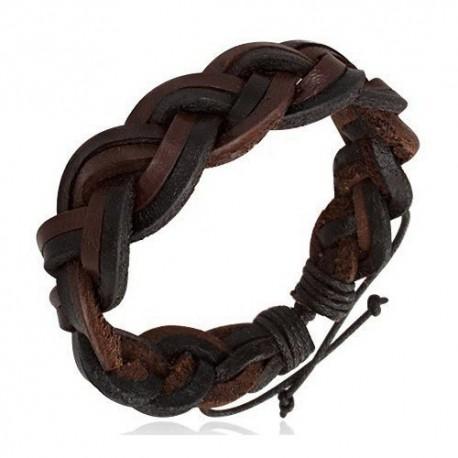 Bracelet homme ZB0053