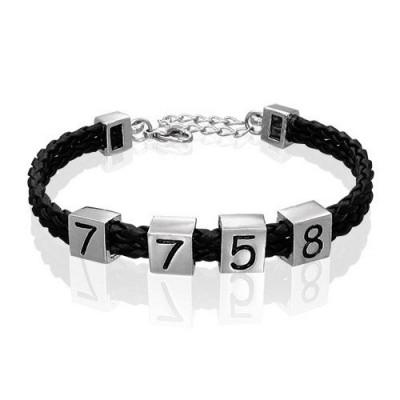 Bracelet homme ZB0054
