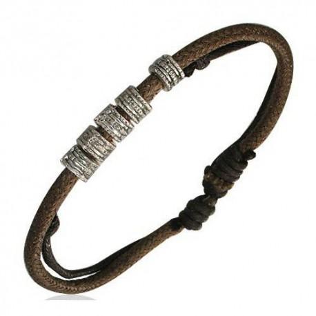 Bracelet homme ZB0058