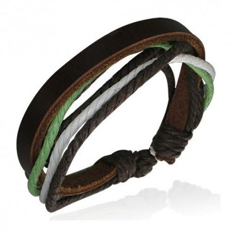 Bracelet homme ZB0059