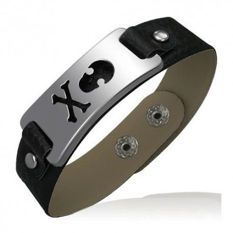 Bracelet homme ZB0061