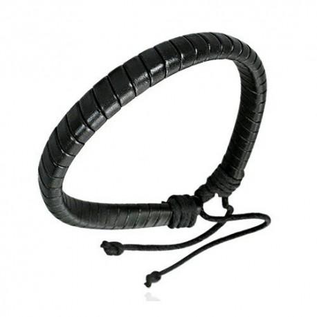 Bracelet homme ZB0066