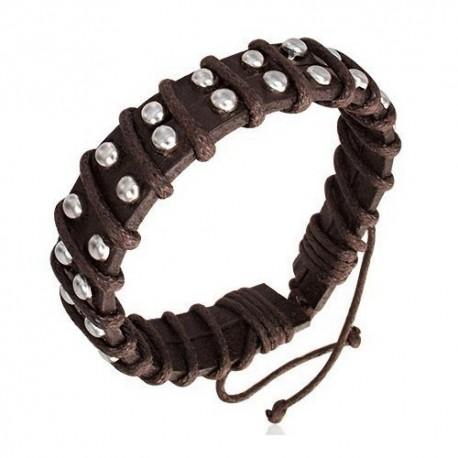 Bracelet homme ZB0069