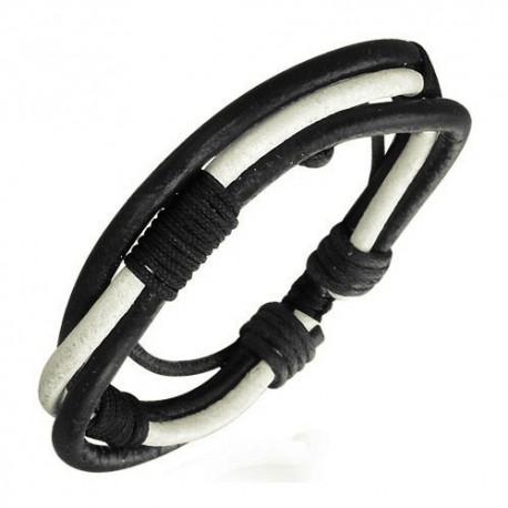 Bracelet homme ZB0070