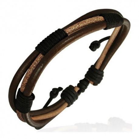 Bracelet homme ZB0071