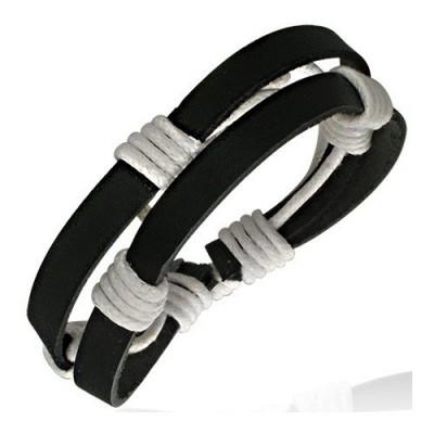 Bracelet homme ZB0073