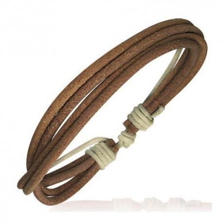 Bracelet homme ZB0081