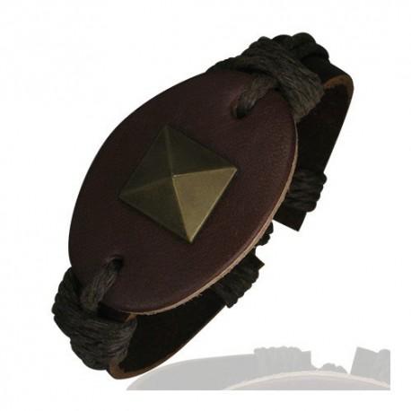 Bracelet homme ZB0082