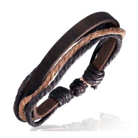Bracelet homme ZB0083