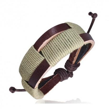 Bracelet homme ZB0085