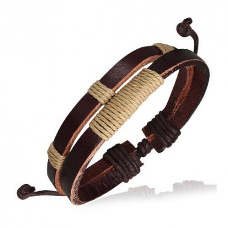 Bracelet homme ZB0086