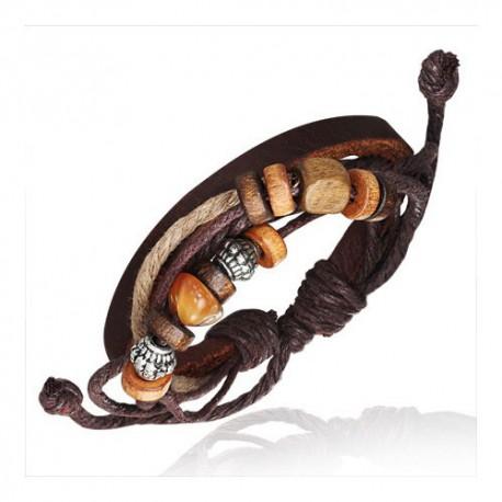 Bracelet homme ZB0088
