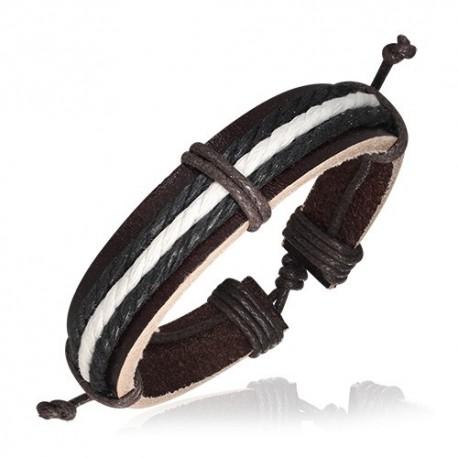 Bracelet homme ZB0102
