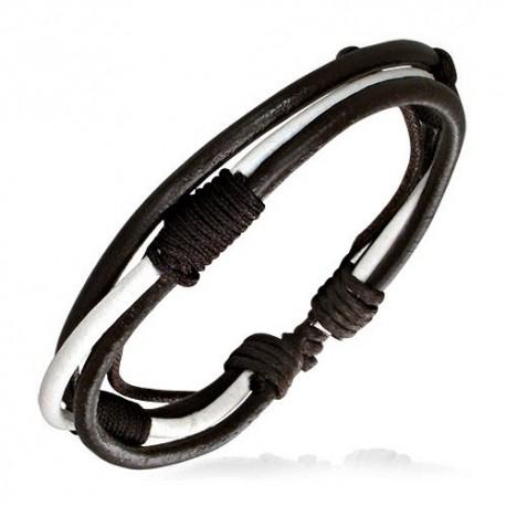 Bracelet homme ZB0100