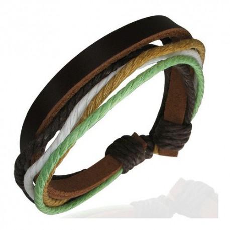 Bracelet homme ZB0099
