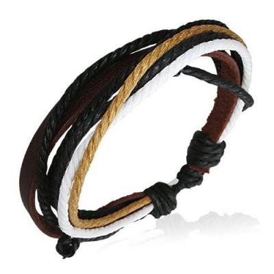 Bracelet homme ZB0097
