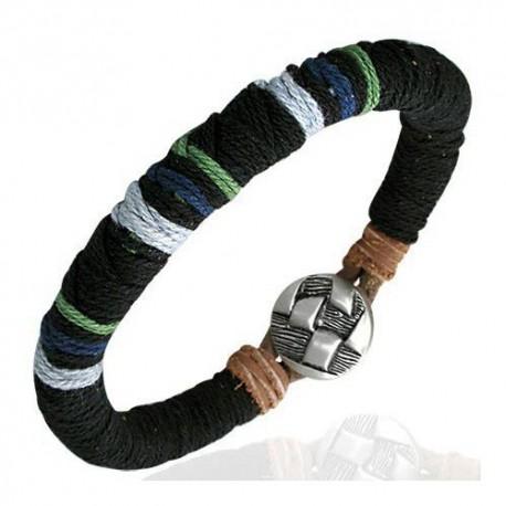 Bracelet homme ZB0096