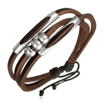 Bracelet homme ZB0092
