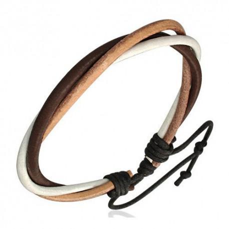 Bracelet homme ZB0091