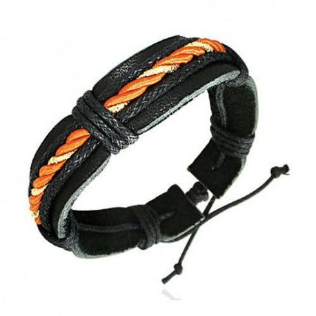 Bracelet homme ZB0089