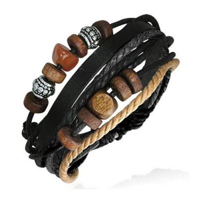 Bracelet homme ZB0106