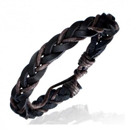Bracelet homme ZB0108
