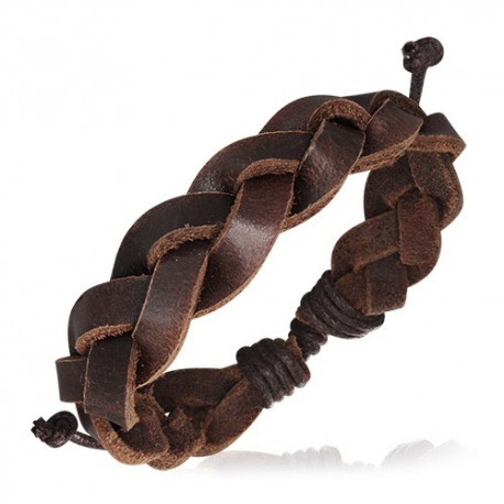 Bracelet homme ZB0111