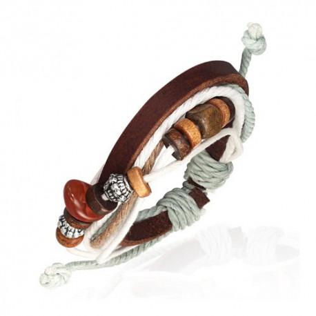 Bracelet homme ZB0114