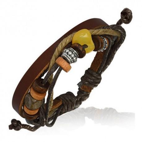 Bracelet homme ZB0116