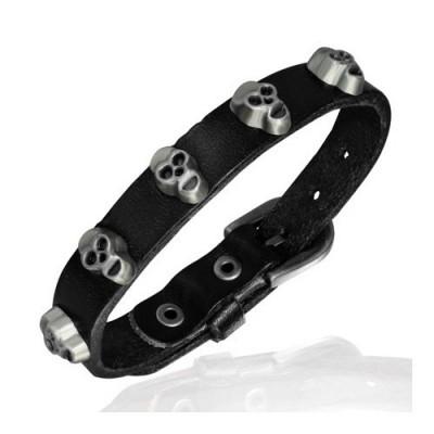 Bracelet homme ZB0117