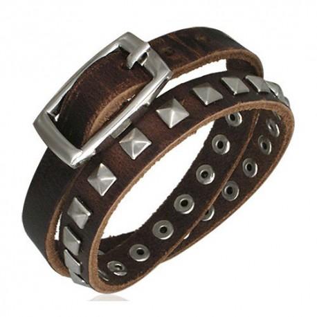 Bracelet homme ZB0118