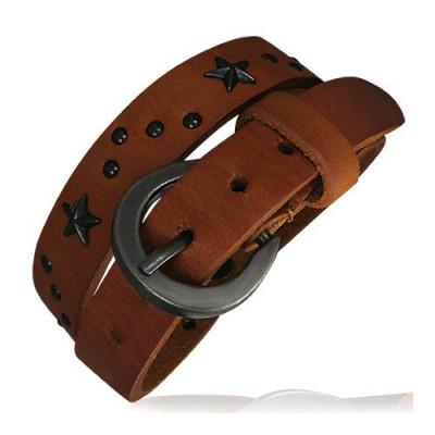 Bracelet homme ZB0120