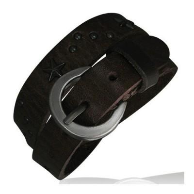 Bracelet homme ZB0123
