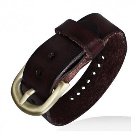 Bracelet homme ZB0124
