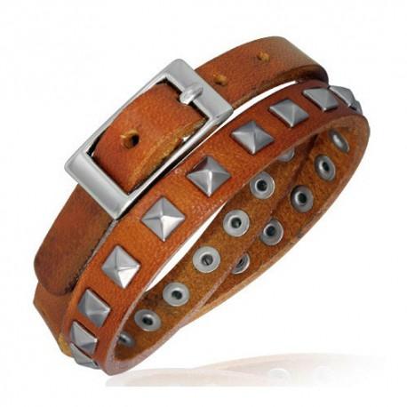 Bracelet homme ZB0125