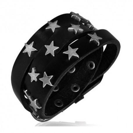Bracelet homme ZB0126